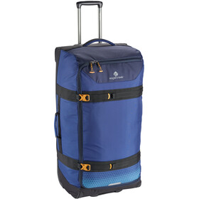 Eagle Creek Expanse Wheeled Worek żeglarski 135l, twilight blue